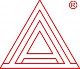 Логотип АДЛ