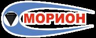 """ЧМП """"Морион"""""""