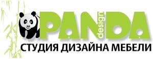 PANDA-design