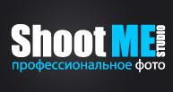 Shoot Me Studio