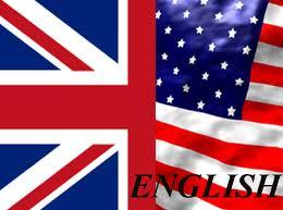 Центр Обучения Иностранным Языкам «ENGlish4U» предлагает курсы английского и немецкого языков в Крам