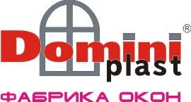 Domini plast ТМ Авторизированный партнер REHAU