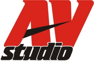 Рекламное агентство AVstudio