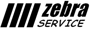 """ZEBRA Service Centre"""