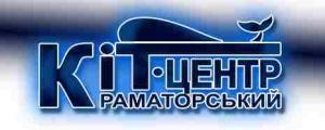 Краматорский ІТ-центр