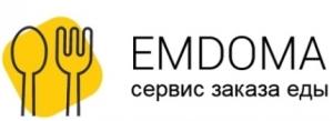 сервис доставки еды ЕмДомаКраматорск