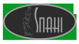 SПані - Салон красоты и здоровья