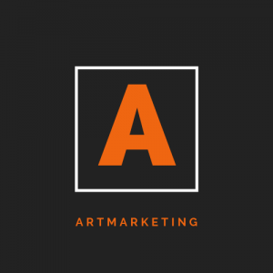 ArtMarketing Agency