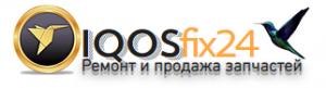 IQOSfix24
