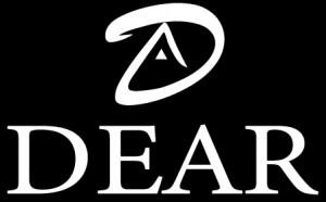 Фирменный интернет-магазин Диар