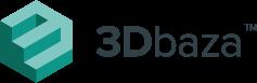 «3DBaza»