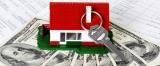 Услуги агентства недвижимости для продавцов