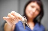 Услуги агентства недвижимости для покупателей