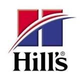 Скидка -10% на корма Hills для собак